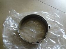 722.3 TRANSMISSION Brake Band 1981-1997 For MERCEDES BENZ
