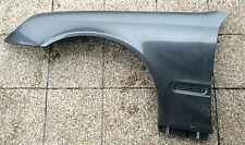 Mercedes-Benz - Kotflügel vorne links passend für C-Klasse W203 -  guter Zustand