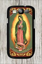 LADY OF GUADALUPE VIRGEN CASE COVER FOR SAMSUNG GALAXY S3 -gv6y