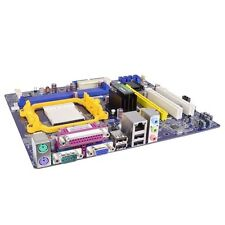 Foxconn A6GMV AMD 690G Socket AM3 Micro ATX Motherboard Video Saound Gigabi