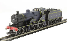 R3316 S&DJR 4-4-0 Sir Henry Fowler 2P Class Hornby DCC Ready Train OO Gauge UK
