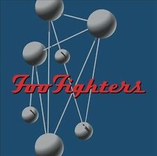 Foo Fighters - Colour And The Shape (2011) - New - Long Play Record