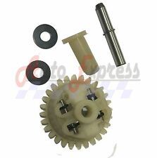 NEW HONDA GX160 GX200 GOVERNOR GEAR KIT ASSEMBLY FITS SMALL GAS ENGINE GX140