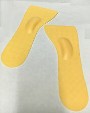 Splayfoot Insoles Inserts Flat Foot Arch Support Comfort Pain Relief