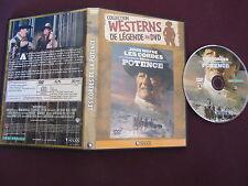 Les cordes de la potence de Andrew V. Mclaglen avec John Wayne, DVD, Western