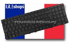 Clavier Français Original Pour HP MP-10M16F0-930 6037B0056605 NEUF