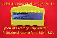 Professional Epson Ink Cartridge Chip Resetter 11880 11880c PX-20000