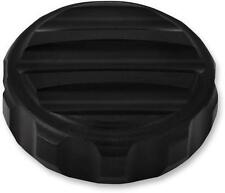 RSD Rear Master Cylinder Cover 0208-2123-SMB