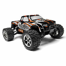 HPI Racing Mini Recon CAMION 105502