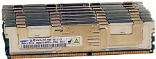 32GB DDR2-667MHz- For Dell Precision Workstation 490, 690, t5400, t7400 & R5400,