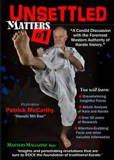 HANSHI PATRICK MC CARTHY'S  7 DVD BOX SET