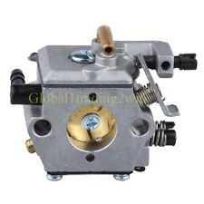 Carburetor for Stihl 024 026 MS240 MS260 024AV 024S Carb Carburettor Chainsaw