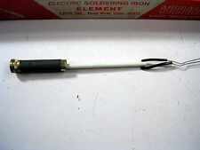 ESICO SOLDER IRON HEATING ELEMENT MODEL 9235A  35W  NEW