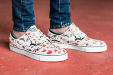 Nike Zoom Stefan Janoski Elite 'Cherry Blossom' special edition UK 8.5