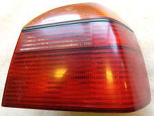 VW Golf III ruckleuchte rucklicht rechts Hella 139152