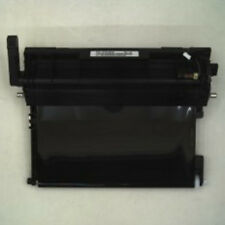 Genuine Samsung CLX-3170 / CLX-3175FW Transfer Belt  JC96-04840C