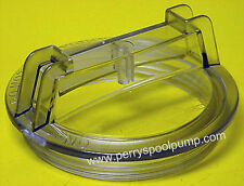 Sta-Rite Dura Dyna & Max-E-Glas II Cover Lid replaces C3-185P