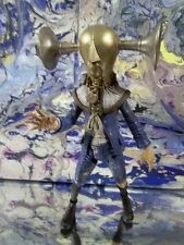 NECA Bioshock Infinite - Boys of Silence figure~
