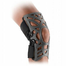 Donjoy Reaction Knee Brace Size Medium/Large