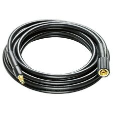Nilfisk Replacement 5m High Pressure Hose for C110