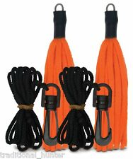 Tink's Super Draggers (2-Pack) Scent Trail W5955