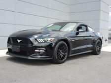 Ford: Mustang 2dr Fastback