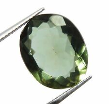 10,48 CTS AMATISTA NATURAL COLOR VERDE. EXCELENTE CALIDAD