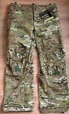 Arcteryx LEAF Men's Talos  Pant  Multicam  X-Large Short