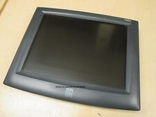 "ELO Touchsystems ET1525L 15""  LCD Touchscreen Touch Screen ET1525L-8UWC-1 USB"