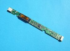HP LCD Display Inverter for CQ20 2230S 6030S 6531 6535 6720S Series Laptop