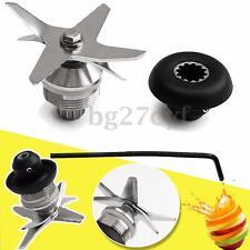 Stainless Steel Blade And Drive Socket Combo Kit For Vitamix 1151 1152 Blender
