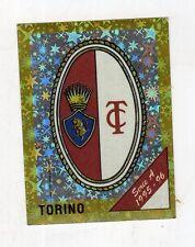 figurina - CALCIATORI PANINI 1995/96 - N. 286 TORINO SCUDETTO