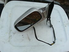 1995 Lexus ES300 Ext Rearview mirror - DR - 92 93 94 95 96