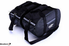 BMW R1100R K1200RS R1100GS K1200GT R850R (-05) Saddlebags Liners Bag Sideliners