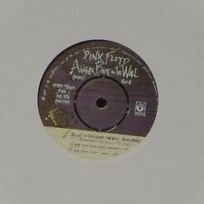 "PINK FLOYD 'ANOTHER BRICK IN THE WALL (PART II)' UK 7"" SINGLE"