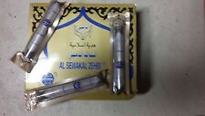 "Miswak (50 pcs.) ""with holder"" STICKS FOR COMPLETE NATURAL DENTAL CARE & HYGIENE"