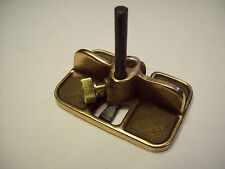 Stanley #271 size router plane reproduction