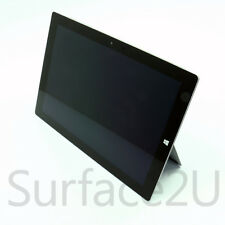 "BUNDLE Microsoft Surface 3 128GB Wi-Fi Full HD 10.8"" Type Cover w/ Backlighting"