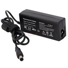 New Battery Charger for HP CQ61 CQ70 CQ71 AC Adapter Charger Laptop #325 UK