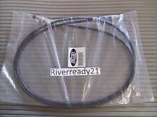 Kawasaki sxr 800 sxr Throttle cable Jetski Jet Ski In Stock RTS New 2003-up