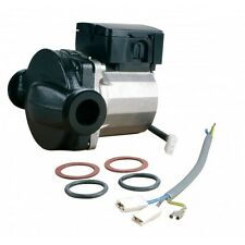 WORCESTER 24-35CDI GENUINE PUMP KIT 87161431080 GRUNDFOS 15/60 NEW