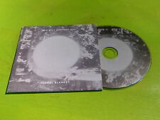 This Will Destroy You ‎– Tunnel Blanket !!!!!!!!! RARE PROMO CD!!!!