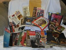 Bobby Kennedy Timely Publications