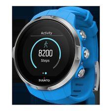 Suunto Spartan  Watch SS022653000