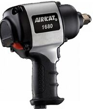 """Aircat 1680 3/4"""" Super Duty Impact Wrench"""
