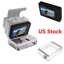 2016 Big Sale LCD BacPac Display Viewer Monitor Screen for GoPro Hero 4 3+ 3