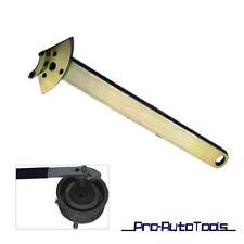 Professional VW Audi Belt Tension Adjuster 4671