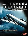 The Bermuda Triangle: The Unsolved Mystery (Blazers)