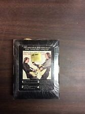 "~~~SEALED~~~ England Dan & John Ford Coley ""Some Things Dont Come 8 Track Tape"
