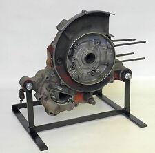 Vespa  PX 80 125 150 200 Motor Montageständer Lusso